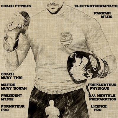 Coach Riad Bel